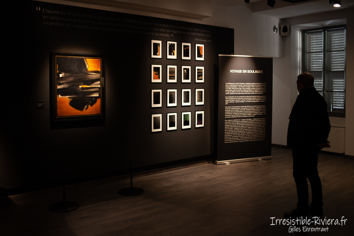 Ir Expo Soulages 8